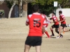 Camelback-Rugby-Vs-Red-Mountain-Rugby-B-Side-154