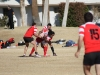 Camelback-Rugby-Vs-Red-Mountain-Rugby-B-Side-155