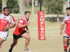 Camelback-Rugby-Vs-Red-Mountain-Rugby-B-Side-158