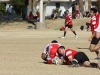 Camelback-Rugby-Vs-Red-Mountain-Rugby-B-Side-159