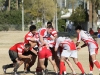 Camelback-Rugby-Vs-Red-Mountain-Rugby-B-Side-160