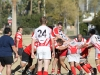 Camelback-Rugby-Vs-Red-Mountain-Rugby-B-Side-161