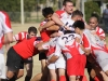 Camelback-Rugby-Vs-Red-Mountain-Rugby-B-Side-162
