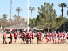Camelback-Rugby-Vs-Red-Mountain-Rugby-B-Side-163