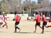Camelback-Rugby-Vs-Red-Mountain-Rugby-002