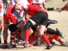 Camelback-Rugby-Vs-Red-Mountain-Rugby-003