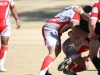 Camelback-Rugby-Vs-Red-Mountain-Rugby-004