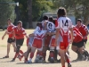 Camelback-Rugby-Vs-Red-Mountain-Rugby-006