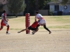 Camelback-Rugby-Vs-Red-Mountain-Rugby-007