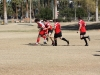 Camelback-Rugby-Vs-Red-Mountain-Rugby-008