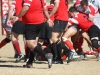 Camelback-Rugby-Vs-Red-Mountain-Rugby-009