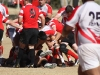 Camelback-Rugby-Vs-Red-Mountain-Rugby-010