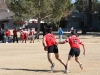 Camelback-Rugby-Vs-Red-Mountain-Rugby-011