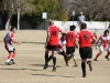 Camelback-Rugby-Vs-Red-Mountain-Rugby-012