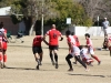 Camelback-Rugby-Vs-Red-Mountain-Rugby-013