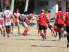 Camelback-Rugby-Vs-Red-Mountain-Rugby-014