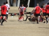 Camelback-Rugby-Vs-Red-Mountain-Rugby-015