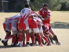 Camelback-Rugby-Vs-Red-Mountain-Rugby-017