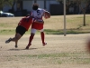 Camelback-Rugby-Vs-Red-Mountain-Rugby-019