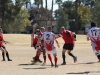 Camelback-Rugby-Vs-Red-Mountain-Rugby-021
