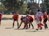 Camelback-Rugby-Vs-Red-Mountain-Rugby-022