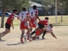 Camelback-Rugby-Vs-Red-Mountain-Rugby-024