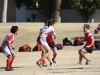 Camelback-Rugby-Vs-Red-Mountain-Rugby-025