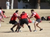 Camelback-Rugby-Vs-Red-Mountain-Rugby-026