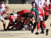 Camelback-Rugby-Vs-Red-Mountain-Rugby-027