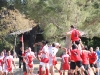 Camelback-Rugby-Vs-Red-Mountain-Rugby-028