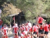 Camelback-Rugby-Vs-Red-Mountain-Rugby-029