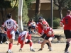 Camelback-Rugby-Vs-Red-Mountain-Rugby-030