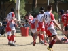 Camelback-Rugby-Vs-Red-Mountain-Rugby-031