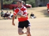 Camelback-Rugby-Vs-Red-Mountain-Rugby-033