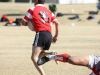 Camelback-Rugby-Vs-Red-Mountain-Rugby-034