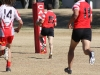 Camelback-Rugby-Vs-Red-Mountain-Rugby-036