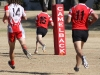 Camelback-Rugby-Vs-Red-Mountain-Rugby-037