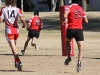 Camelback-Rugby-Vs-Red-Mountain-Rugby-038