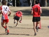 Camelback-Rugby-Vs-Red-Mountain-Rugby-039