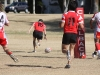 Camelback-Rugby-Vs-Red-Mountain-Rugby-040