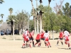 Camelback-Rugby-Vs-Red-Mountain-Rugby-046