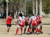 Camelback-Rugby-Vs-Red-Mountain-Rugby-047