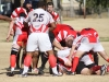 Camelback-Rugby-Vs-Red-Mountain-Rugby-048