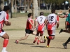 Camelback-Rugby-Vs-Red-Mountain-Rugby-050