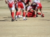 Camelback-Rugby-Vs-Red-Mountain-Rugby-051