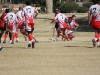 Camelback-Rugby-Vs-Red-Mountain-Rugby-052
