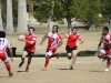 Camelback-Rugby-Vs-Red-Mountain-Rugby-053