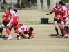 Camelback-Rugby-Vs-Red-Mountain-Rugby-054