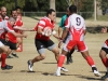 Camelback-Rugby-Vs-Red-Mountain-Rugby-055
