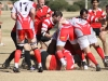 Camelback-Rugby-Vs-Red-Mountain-Rugby-056